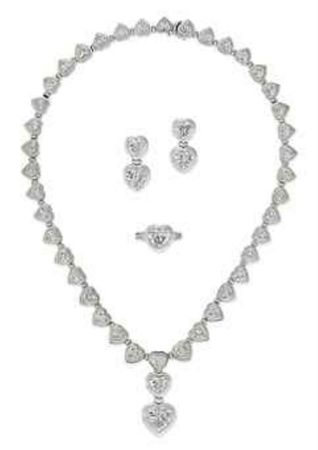 A_SUITE_OF_DIAMOND_JEWELLERY