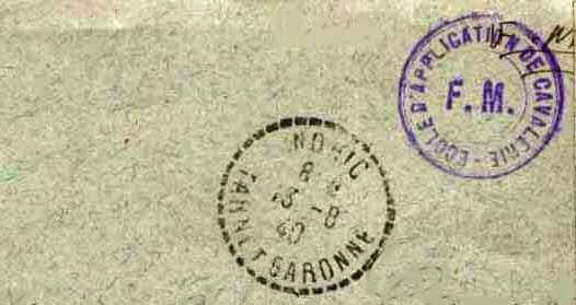 NOHIC 13 08 1940