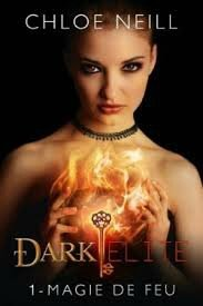dark élite 1