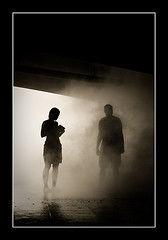 couple_p_nombre