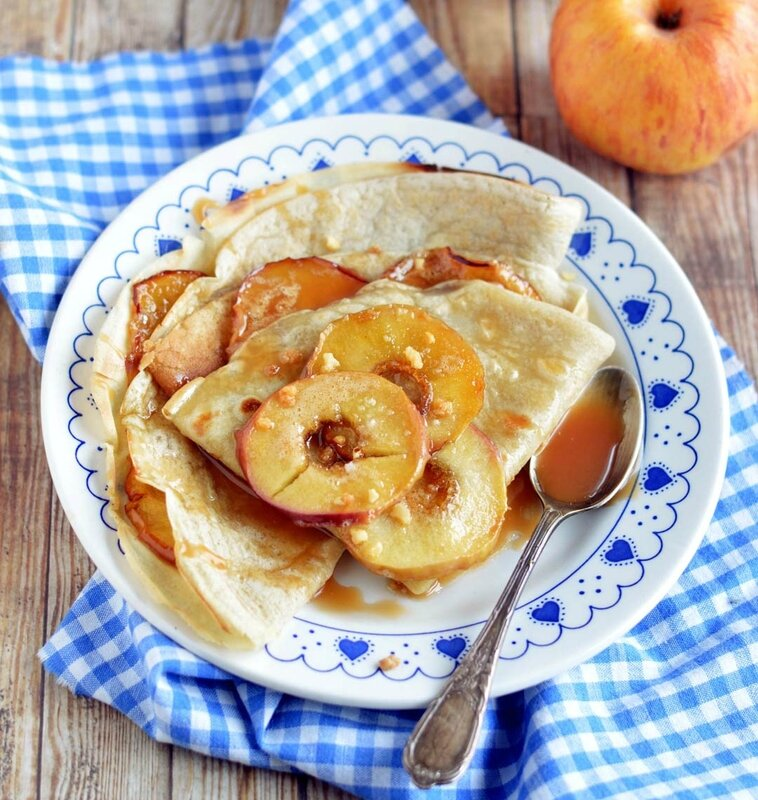 SOY_crepes_pommes_caramel_angelique_roussel