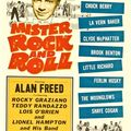 Mister rock n roll - le film