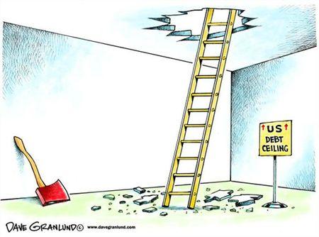 dessin-cartoon-plafond-dette-3