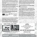 Bulletin municipal-page-008
