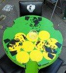 Table3Prevert001