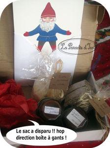 cadeau_piff__belle_au_bl_
