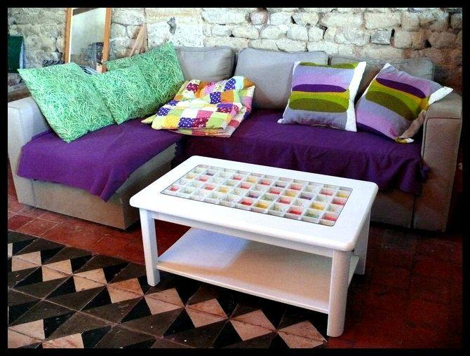 je continue recycler nos vieux meubles au tour le petit caillou dans ma poche. Black Bedroom Furniture Sets. Home Design Ideas