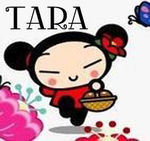 pucca_