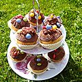 Windows-Live-Writer/Cupcakes-aux-Amandes-Mascarponemms_D49A/P1190715