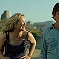 « before midnight ». enchantement et désenchantement ?