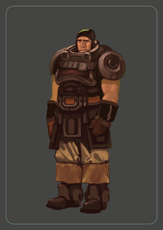Character_design_1