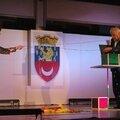 CHRISTIAN - LOS DIABLADAS - NOUVION SUR MEUSE (3)