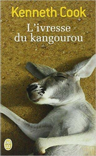 L ivresse du kangourou