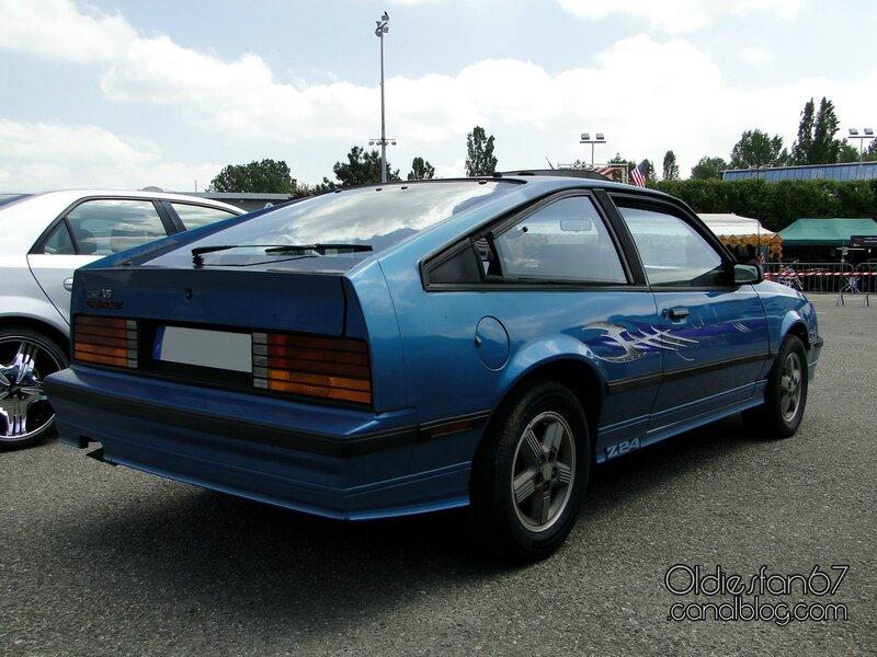 chevrolet-cavalier-z24-hatchback-1982-1985-02