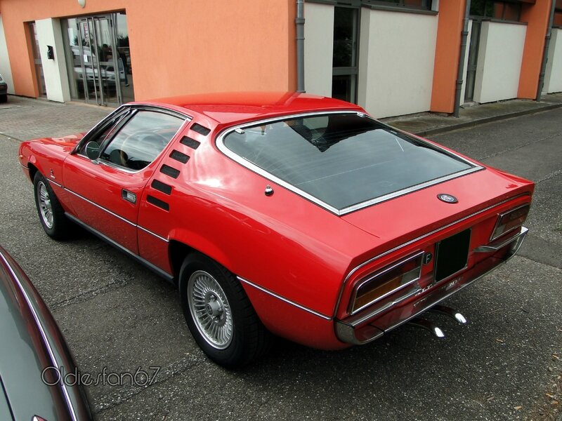 alfa-romeo-montreal-1970-1977-b