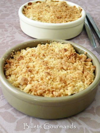Crumble_courgettes_ch_vre