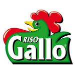 img_riso-gallo