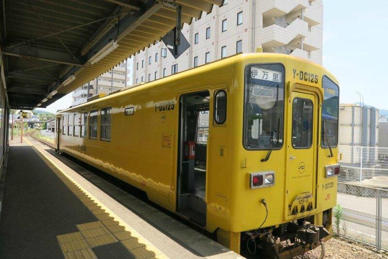 16-05-13_7_le train