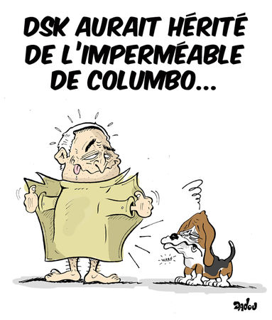 DSK_et_columbo_net