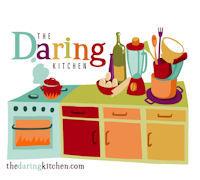 kitchen_w200x180