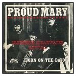 Creedence_Clearwater_Revival_Proud_Mary_Born_On_The_Bayou_45_Tours_852606724_ML