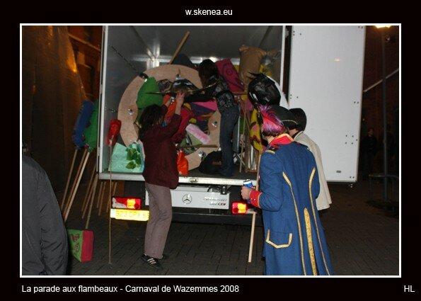 Laparadeflambeaux-CarnavaldeWazemmes2008-048