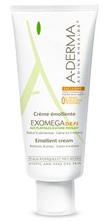 aderma-exomega-defi-creme-emolliente-200ml_13022013104133