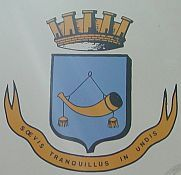 courthezon_blason