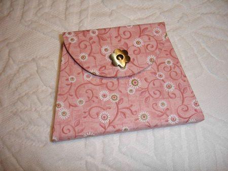 mini sacs de fille lilirose pour Valentine -1-miss val