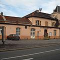 Hayange (Moselle)