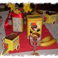 ExtractedFile-18-03-2011-00015420