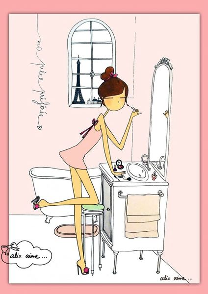affiche-illustration-ma-salle-de-bain-1349503-piecepreferee-172a9_570x0