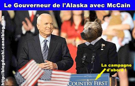 McCain_Palin1