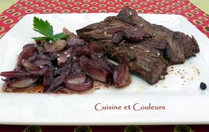 Onglet_aux__chalotes_confites