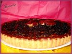 tarte_aux_m_res__1_
