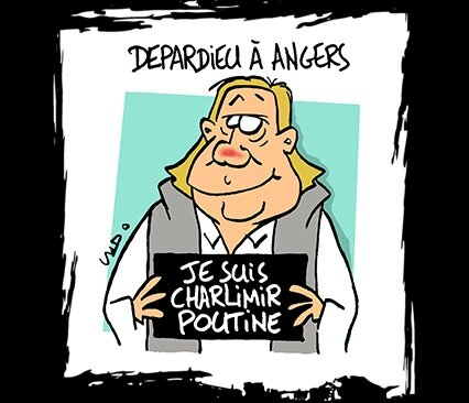 depardieu_net