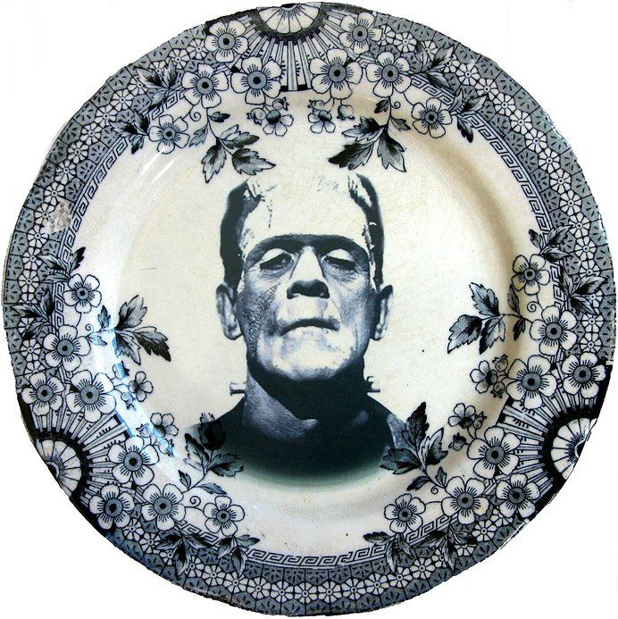 Beat-Up-Creations-plates-by-Angela-Rossi-on-flodeau
