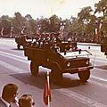 15-06-1965-011 Journée Inter-Alliées Gendarmerie