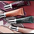 Metalizer - fard crème yeux et lèvres - dior