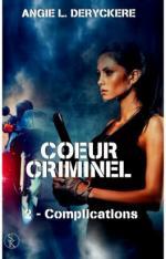 c-ur-criminel,-tome-2---complications-