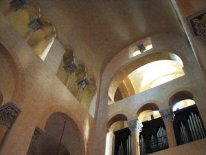 Notre_Dame_du_Port_Clermont_36