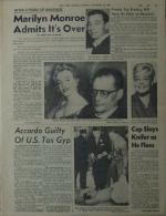 1960-11-12-new_york_mirror-usa-p1