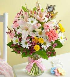 bouquet_fille