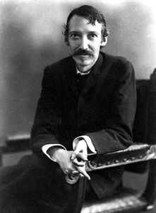 robert_louis_stevenson__1_