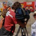 FESTIVAL DE LA PLUIE_2010