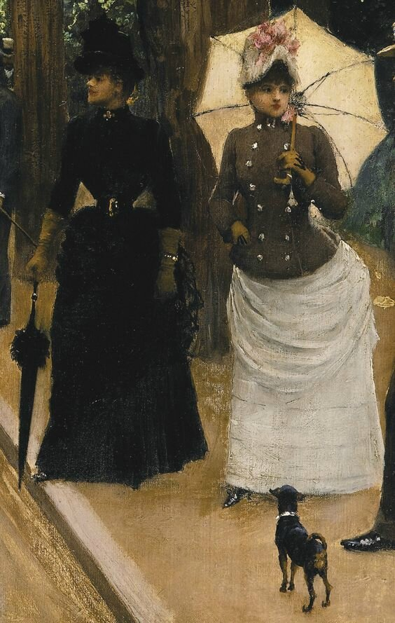 19th Century European Art At Sothebys New York Spring