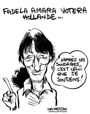 Amara_vote_Hollande_light