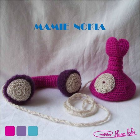 telephone crochet03