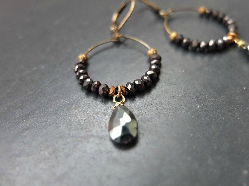 bijoux myfrenchtouch 1 feb 131