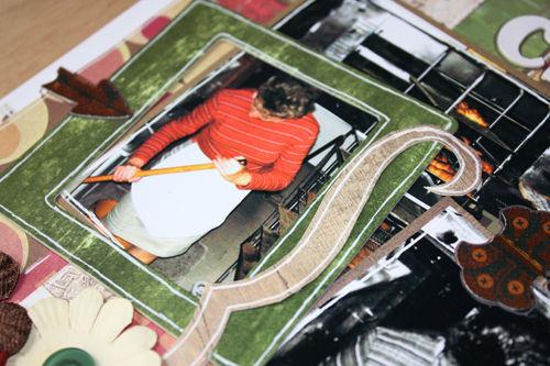 Anniv. SE 2009 : Ingres 3